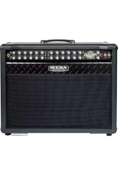 Mesa Boogie Roadster Ported Back Kombo Elektro Gitar Amfi