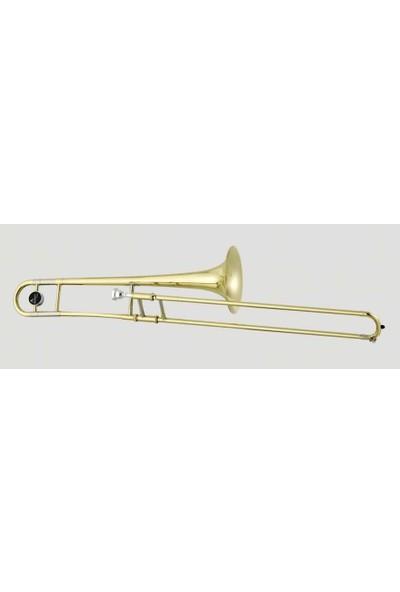 Antigua Vosi WTB2210LQ-A-R1 Trombon
