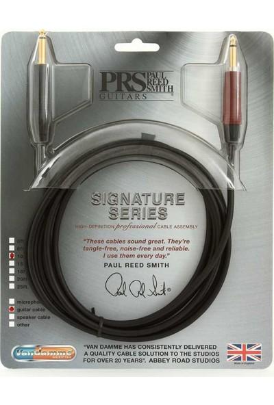PRS ACC-7001-10SS Kablo ( Mono )
