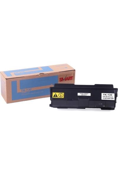 Kyocera Mita TK-130 Smart Toner FS1828-1128-1028-1128 (Yumi YP8035D)