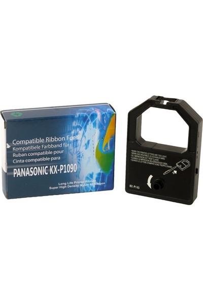 Panasonic KX-P115İ-1090-1150 Smart Şerit (KX-P1091-1390-1590-2000)