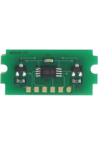 Olivetti Chip PG L 2140, D-Copia 4004 MF, D-Copia 4003 MF
