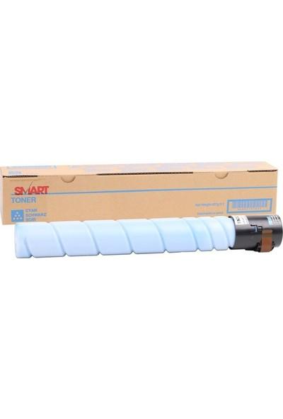 Muratec Smart Mavi Toner MFX-C2828-3680