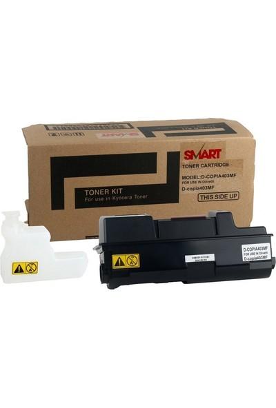 OLlivetti D-Copia 403MF Smart Toner 404MF B0940