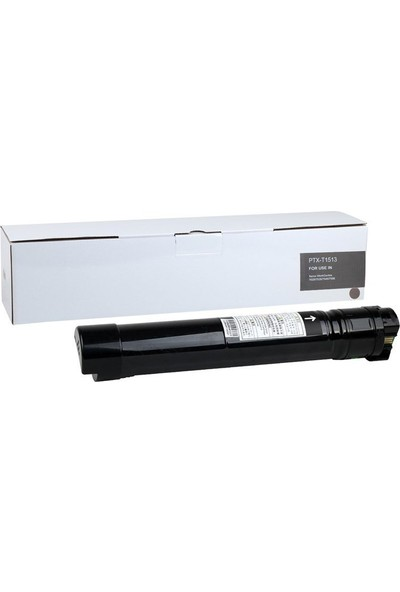 Xerox 7525 Smart Toner Siyah WC.7545-7530-7535-7545-7556 (006R01517) 26K