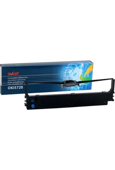 Oki ML5720-ML5790 Smart Şerit (44173405) (15m)