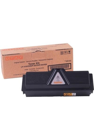 Utax LP3135 Toner LP3335-4135-4335 Triump Adler P3521dn (4413510010)