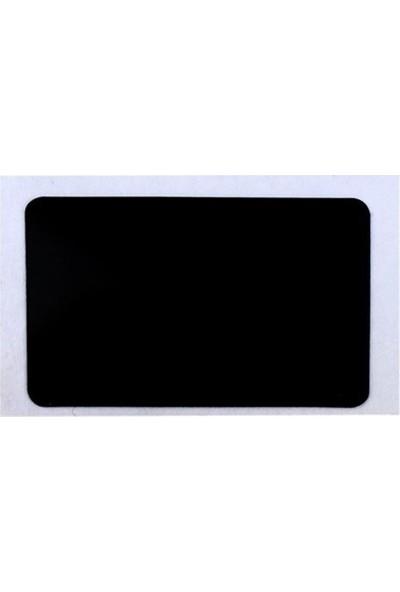 Kyocera Mita TK-895 Toner Chip Kırmzı FS-C8020-8025-8520-8525