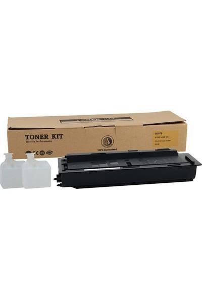 Olivetti D-Copia 253MF Smart Toner D-Copia 303MF (B0979)