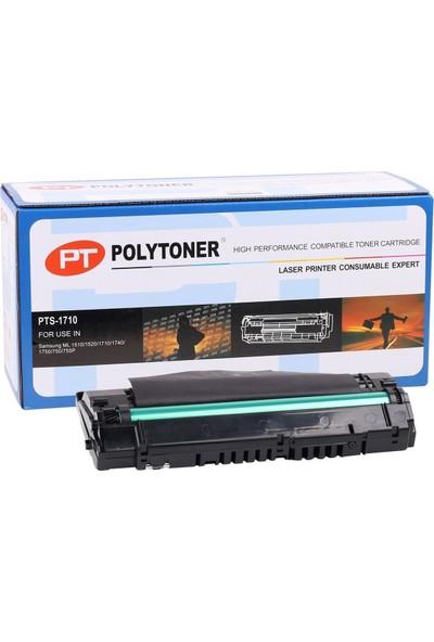 Samsung Scx-1710-4216 Polytoner SCX4016-4100-4216-SF560-565-750-755 Xerox PE-114