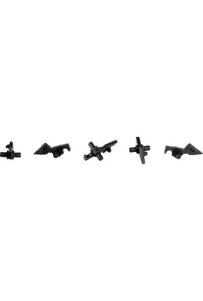 Sharp Smart Tırnak AR-160-162-163-200-201-205-206-207-5015-5016-5316-5320