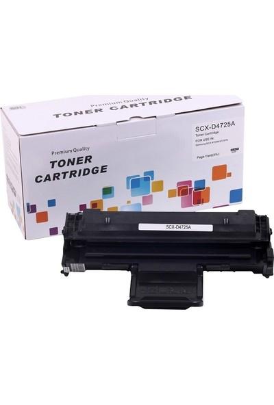 Samsung SCX-4725 Muadil Toner SXC-4021-4321 ML1610-SCX-4521