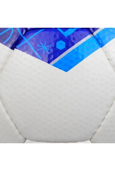 Seftil ProTeam El Dikişli 5 No Futbol Topu