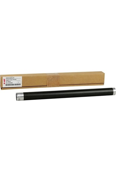 Ricoh FT-4015 Smart Üst Merdane FT-4018-4615-4618-3613-3813