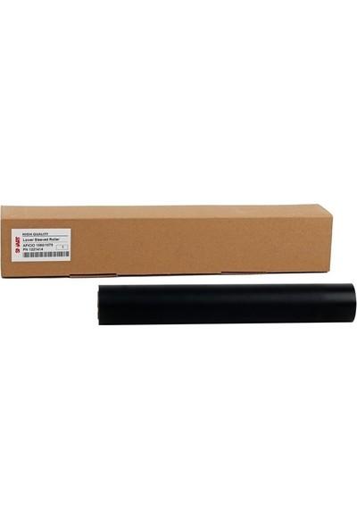 Ricoh MP-9002 SMART Alt Merdane Aficio 1060-1075 MP7502 (AE02-0112)