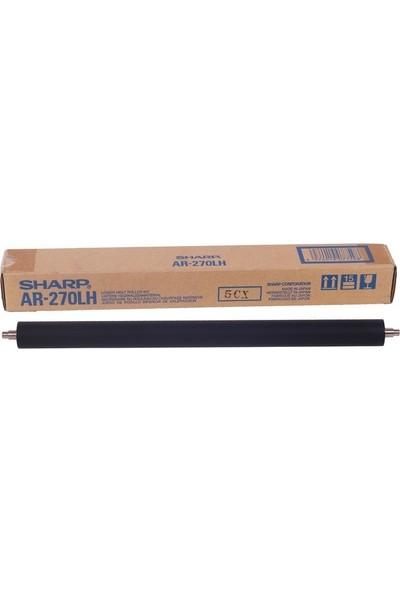 Sharp AR-270LH/271L Alt Merdane AR215-235-275 M208-236-275-276-277