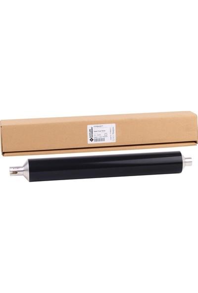 Panasonic FP-7728 Katun Üst Merdane (FP-7738-7735-7830-7835-D250-350-355)