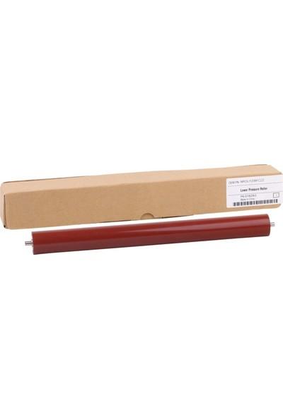 18283-Sharp AR-250 Alt Merdane AR-280-281-285-286-335-336-405