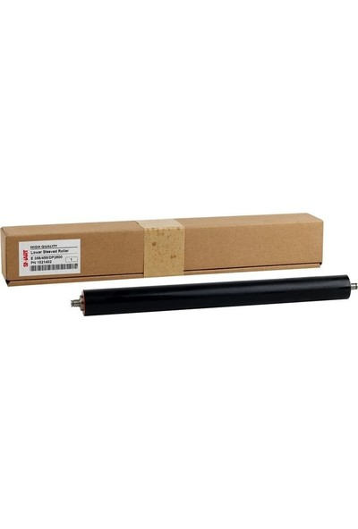 Toshiba HR-3500L Smart Alt Merdane e.Std-350-358-352-450-452-458 (44299020000)