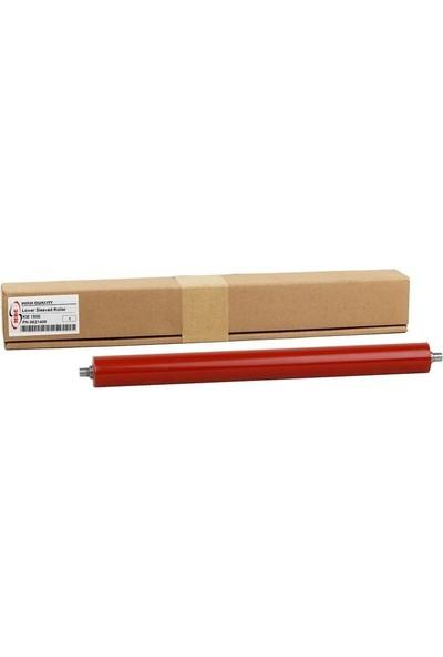Kyocera Mita KM-1500 Smart Alt Merdane FS920-1016-1018-1116-1118 | TK18 TK110