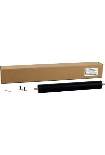 39404-Sharp MX-503LH Alt Merdane KIT MX-M283-M363-M453-M503