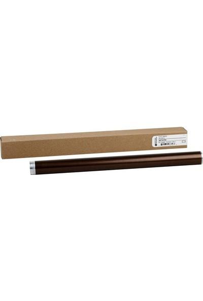 26805-Toshiba HR-2320U Üst Merdane e-STD.200-202-203-230-232-233-280-282