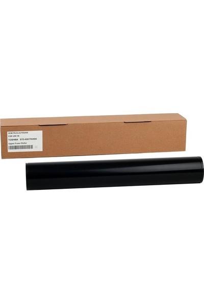 Toshiba HR-6000U Smart Üst Merdane e-Std.520-550-600-603-650-720-755-850