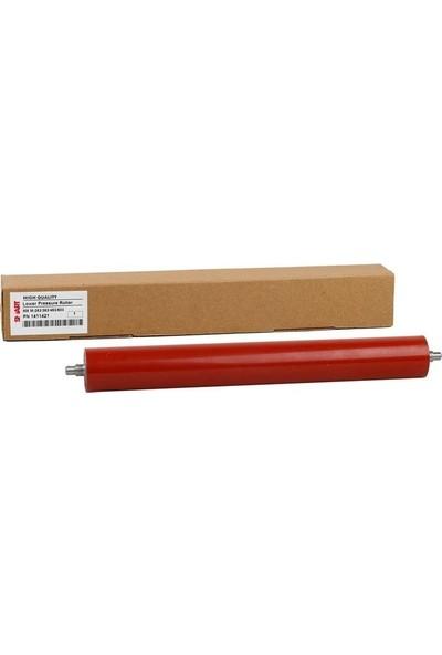Sharp MX-503LH Smart Alt Merdane MX-M283-M363-M453-M503