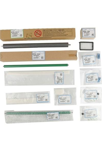 Ricoh Aficio 550-551-700 Maintenance Kit (A293-K150A)