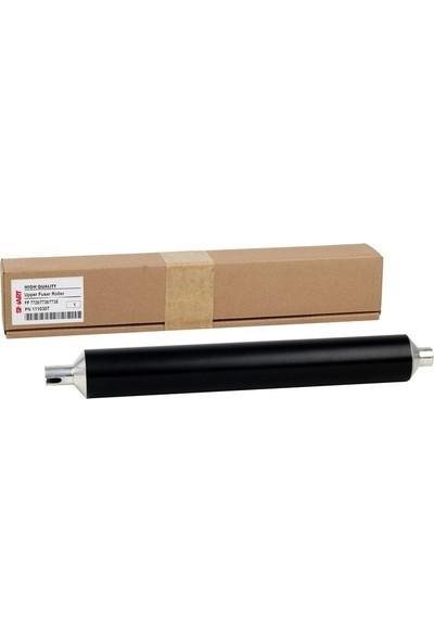 Panasonic FP-7728 Smart Üst Merdane (FP-7738-7735-7830-7835-D250-350-355)