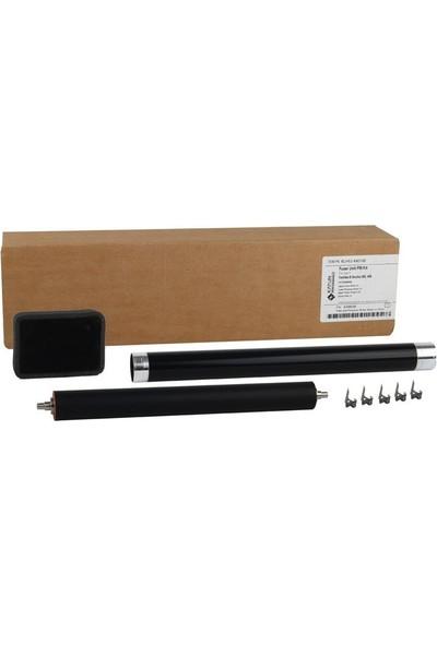 39626-Toshiba FR-Kit-4590 e.Std.355-356-455-456-506 (6LJ14058100)