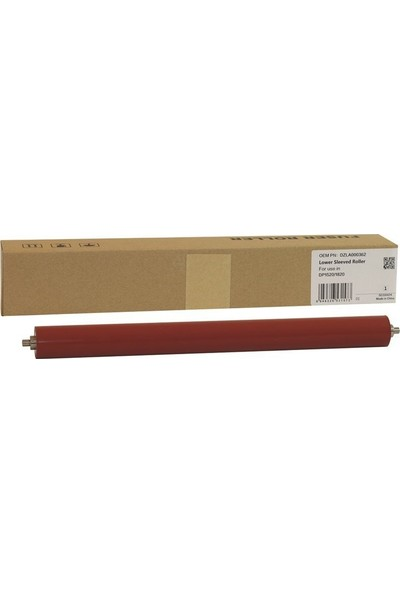 Panasonic DP-1520 Smart Alt Merdane (DP-1820-8016-8020) (DZLA000362)