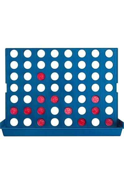 Tes Hedef 5 Zeka Oyunu
