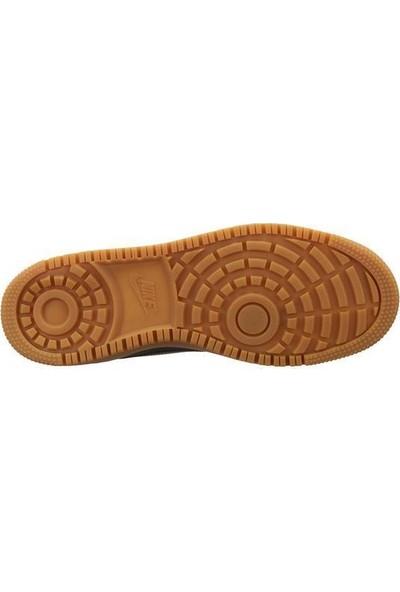 Nike Ebernon Mid Winter Aq8754-300