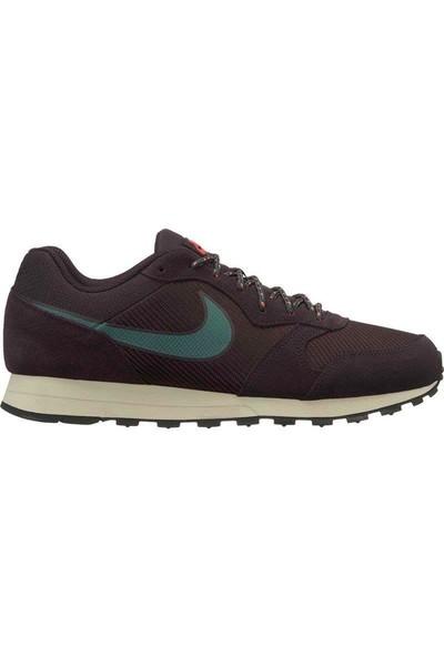 Nike Md Runner 2 Se Ao5377-600
