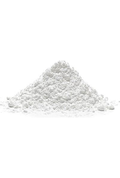 Elit Parti Pudra Şekeri 1 kg