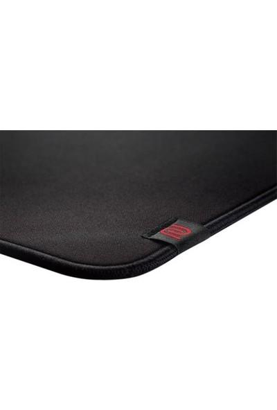 Zowie BenQ P-SR Small Mousepad
