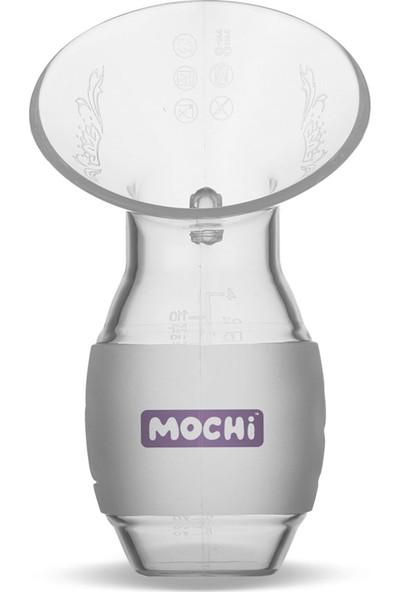 Mochi Göğüs Pompası