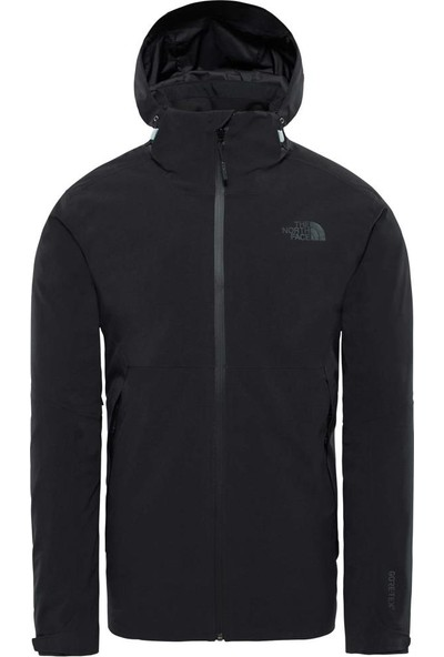The North Face T93ERL M Therm Apex Flex GTX Erkek Mont
