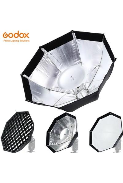 Godox AD-S7/8 Multifunctional Softbox (AD200)