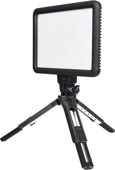Godox MT-01 Mini Tripod ( AD200 )