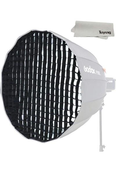 Godox Grid ( P90 Parabolic Softbox )