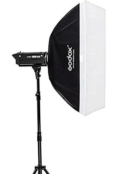 Godox SB-BW-80120 Softbox ( 80X120 Bowens )