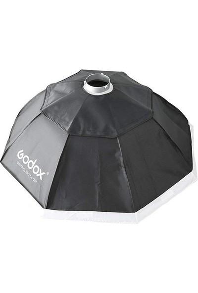 Godox SB-BW-95 Octagon Softbox (95 Cm Bowens )