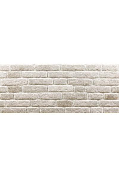 Stikwall Tuğla Görünümlü Strafor Duvar Paneli 651.223