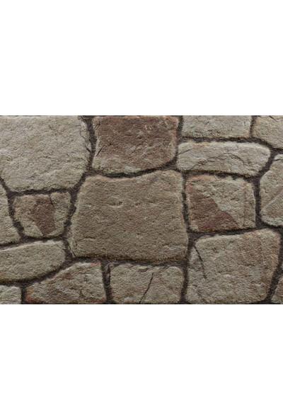 Stikwall Taş Desenli Strafor Duvar Paneli 659.203