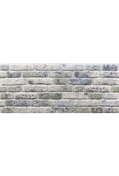 Stikwall Tuğla Görünümlü Strafor Duvar Paneli 651.203
