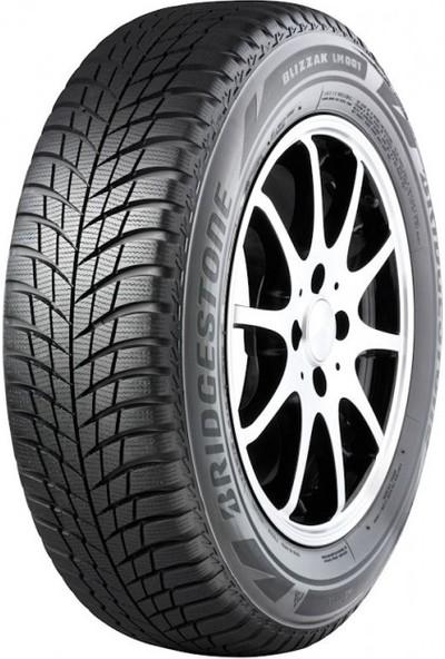 Bridgestone 195/55 R16 87H Blizzak LM001 Oto Lastik