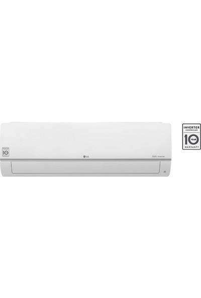 LG S3-M18KL2FA Dual Plus A++ 18000 BTU Duvar Tipi Inverter Klima