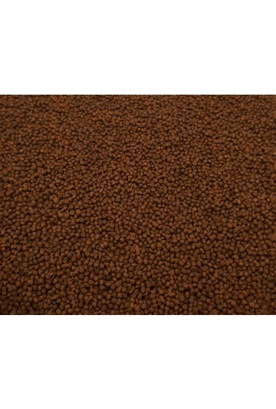 Art Akua 1(mm) Etçil granür Dip Yemi Kovadan Bölme 500 gr